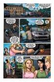 Heroes Rogue Novel - Page 2