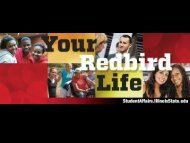 Our Vision - Division of Student Affairs - Illinois State University