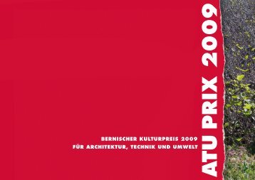 A TU PRIX 2009