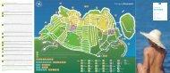 Koversada - Camping in Croatia in Rovinj and Vrsar