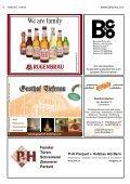 umbauten – renovationen fassaden- + gipserarbeiten - Seite 6