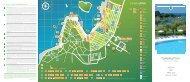 brochure - Camping in Croatia in Rovinj and Vrsar