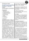 Ein herzliches Dankeschön - Tierschutzverein Frutigen - Seite 5