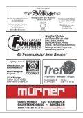 Ein herzliches Dankeschön - Tierschutzverein Frutigen - Seite 6