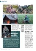 Connaissance de la Chasse, #450, Octobre 2013, pages ... - ProfiHunt - Page 3