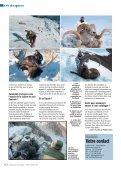 Connaissance de la Chasse, #450, Octobre 2013, pages ... - ProfiHunt - Page 4