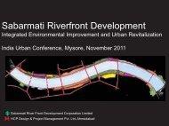 Sabarmati-Riverfront-Development_comp