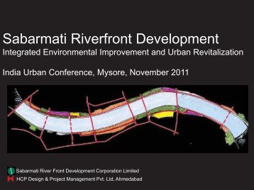 Sabarmati-Riverfront-Development_comp