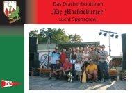 PDF-Dokument (8,5 MB) - De Machdeburjer