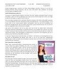 Sexarbeiterinnen - Bündnis gegen Rechts Oldenburg - Seite 2