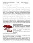 Sexarbeiterinnen - Bündnis gegen Rechts Oldenburg - Seite 3