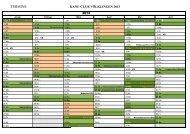 Kopie KCV-SKB Kalender 2013 - Kanu-Club Völklingen e.V.