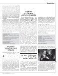 Weiterhin Spielball der freien Markt- wirtschaft - Ensuite - Seite 7