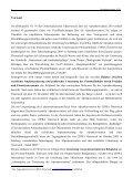 Alpenkonvention - Bibliographie (1988-2010) - Convenzione delle Alpi - Seite 4