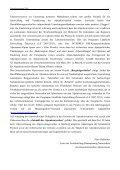 Alpenkonvention - Bibliographie (1988-2010) - Convenzione delle Alpi - Seite 5