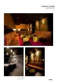 fashion lounge - Page 4