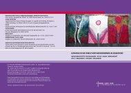 Gemeindebrief September/ Oktober/ November 2013 - Evangelische ...