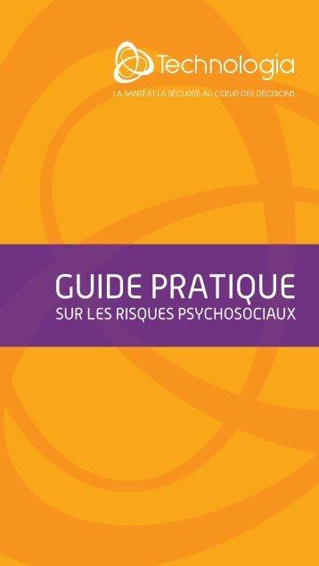 Guide-pratique-sur-les-risques-psychosociaux