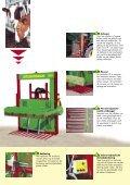Strautmann kuilvoersnijder HX - Page 3