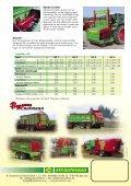 Strautmann kuilvoersnijder HX - Page 4