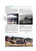 Treffen Hoge Veluwe 10.-12. September 1999 - Ulli Bromberg - Page 2
