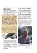 Treffen Hoge Veluwe 10.-12. September 1999 - Ulli Bromberg - Page 3