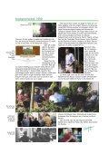 Treffen Hoge Veluwe 10.-12. September 1999 - Ulli Bromberg - Page 6