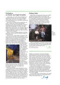 Treffen Hoge Veluwe 10.-12. September 1999 - Ulli Bromberg - Page 7