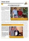 13 FREIE SICHT Dezember 08.indd - Freie Wähler Erding-land - Page 2