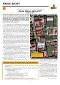 13 FREIE SICHT Dezember 08.indd - Freie Wähler Erding-land - Page 3