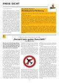 13 FREIE SICHT Dezember 08.indd - Freie Wähler Erding-land - Page 4