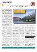 13 FREIE SICHT Dezember 08.indd - Freie Wähler Erding-land - Page 5