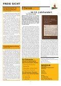 13 FREIE SICHT Dezember 08.indd - Freie Wähler Erding-land - Page 6