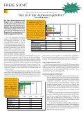 09 FREIE SICHT Feb 08.indd - Freie Wähler Erding-land - Page 3