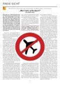 09 FREIE SICHT Feb 08.indd - Freie Wähler Erding-land - Page 4