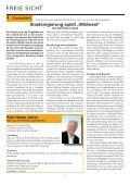 09 FREIE SICHT Feb 08.indd - Freie Wähler Erding-land - Page 5