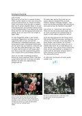 Treffen in Schleswig 21.-23. Juni 1996 - Ulli Bromberg - Page 2