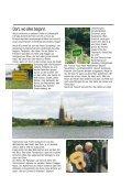 Treffen in Schleswig 21.-23. Juni 1996 - Ulli Bromberg - Page 3