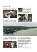 Treffen in Schleswig 21.-23. Juni 1996 - Ulli Bromberg - Page 4