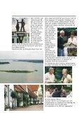 Treffen in Schleswig 21.-23. Juni 1996 - Ulli Bromberg - Page 5