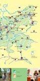 Erlebnisregion Naturpark Saar-Hunsrück - Seite 3
