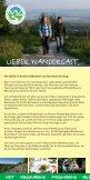 Erlebnisregion Naturpark Saar-Hunsrück - Seite 4