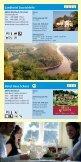 Erlebnisregion Naturpark Saar-Hunsrück - Seite 6