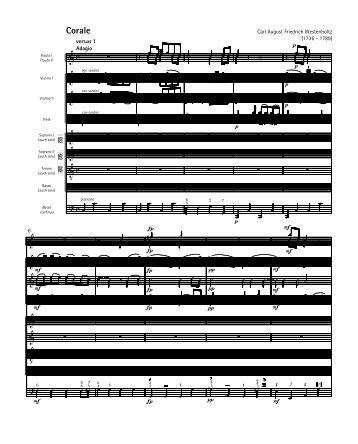 Notenbeispiel (PDF) - Ortus-Musikverlag