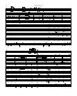 Notenbeispiel (PDF) - Ortus-Musikverlag - Seite 2