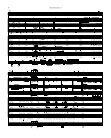 Notenbeispiel (PDF) - Ortus-Musikverlag - Seite 4