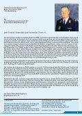 LUFTWAFFEN - Netteverlag - Seite 3