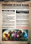 Untitled - MyManapoints.com - Page 2