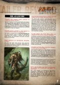 Untitled - MyManapoints.com - Page 7