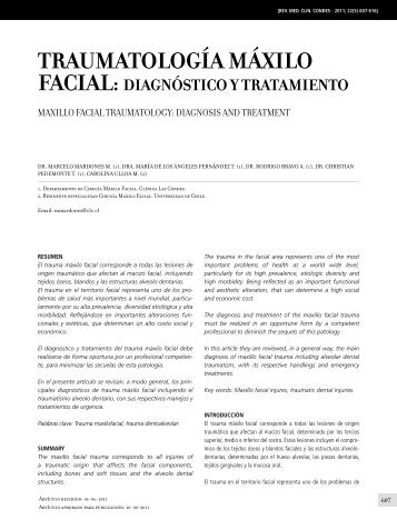 traumatologia-maxilofacial-10